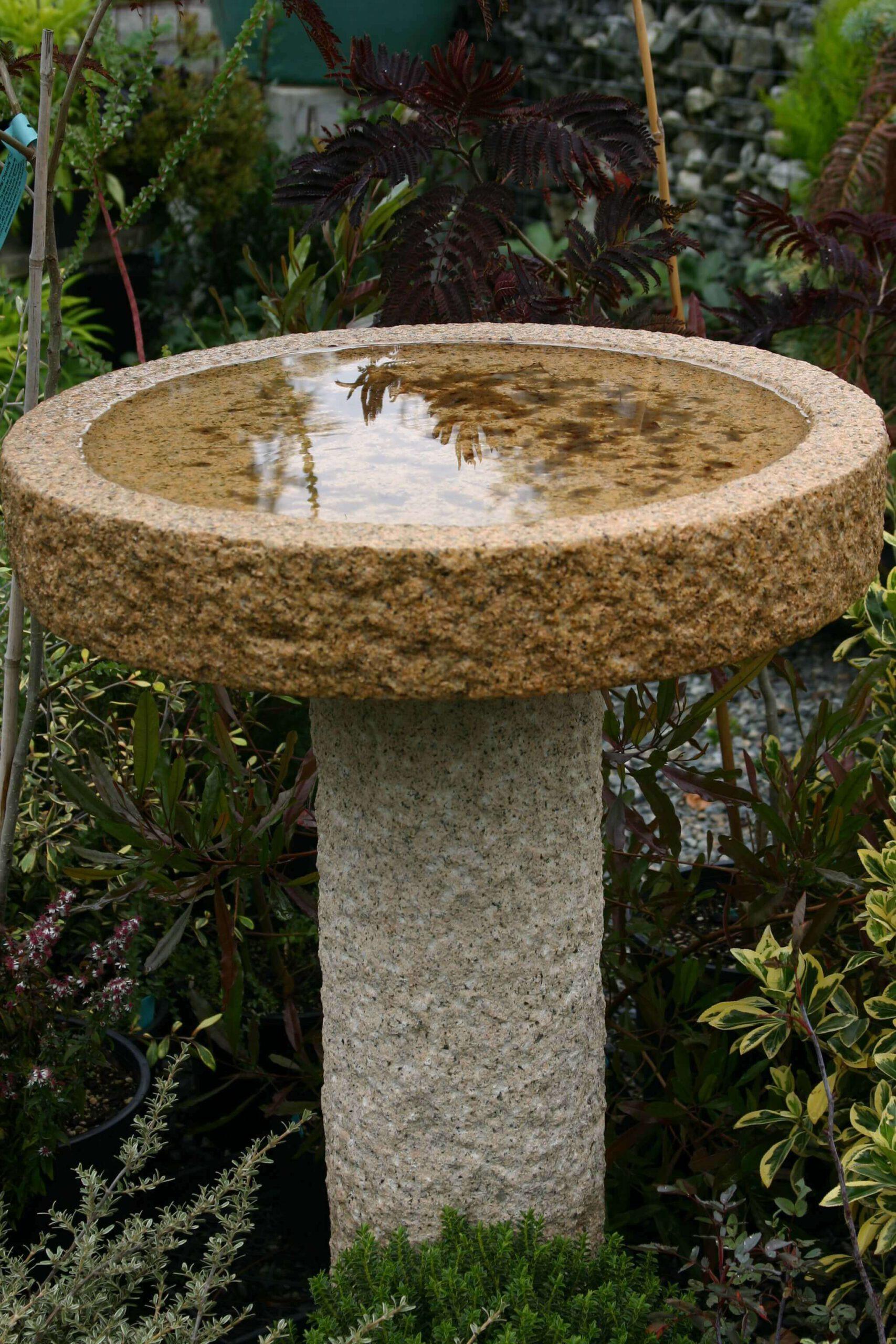 Đài phun nước đẹp 12
