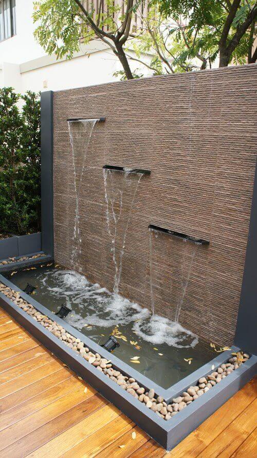 Đài phun nước đẹp 14