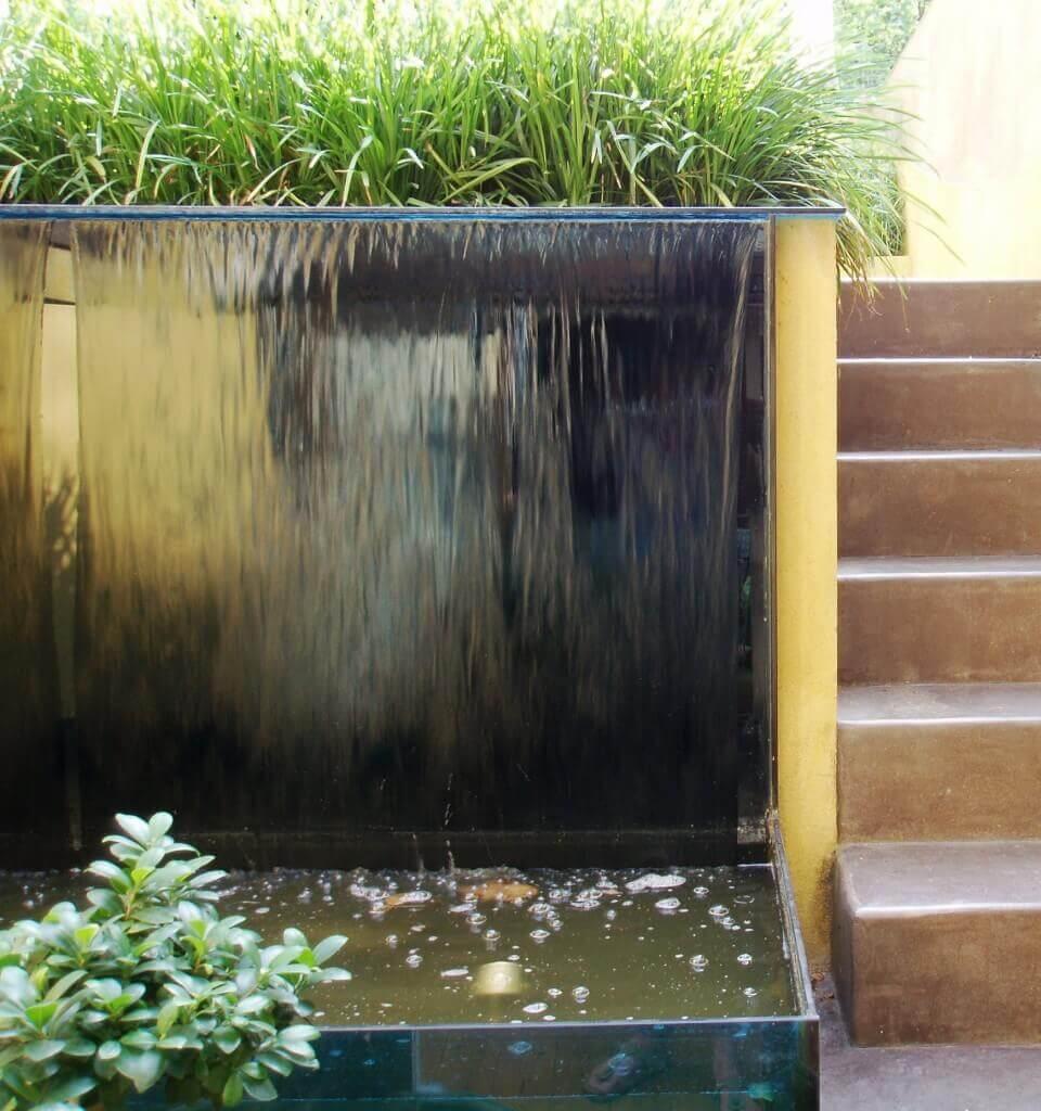 Đài phun nước đẹp 25