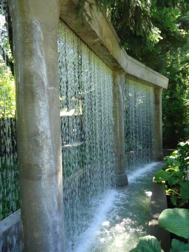 Đài phun nước đẹp 26